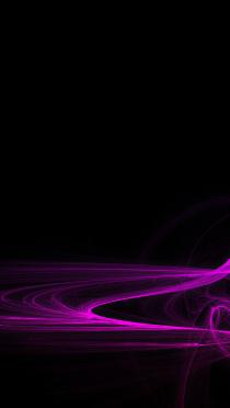 Iphone待ち受け ピンク 紫 黄緑